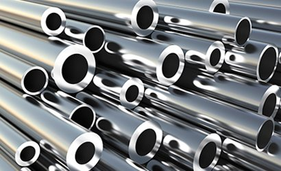Steel Seamless & Welded Pipes & Tubes