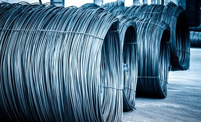 Steel Wire & Wire Rods