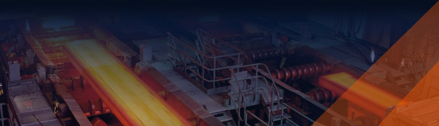 HSEC Suppliers & Exporters of Steel Pipes, Tubes, Butt weld